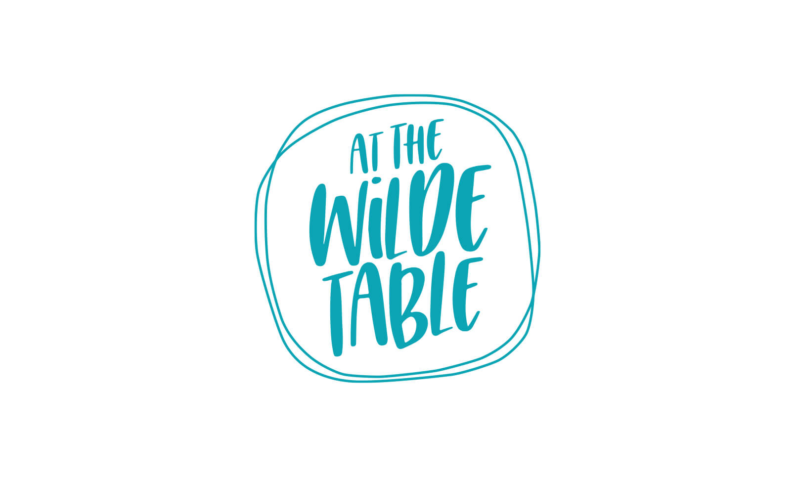 At the Wilde Table logo